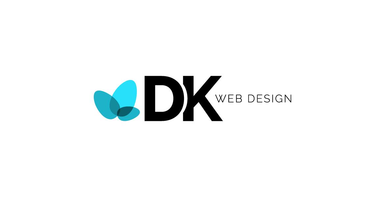 full-logo_03