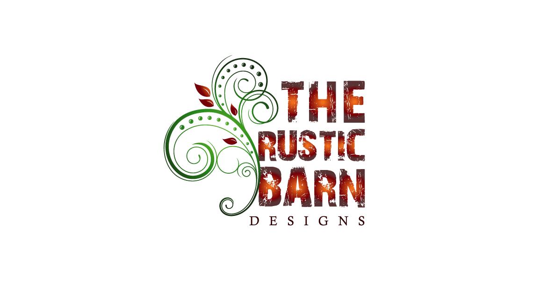 full-logo_05