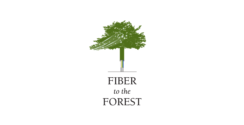 full-logo_09