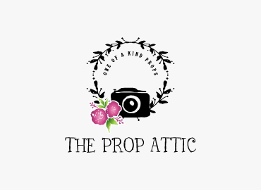 The Prop Attic