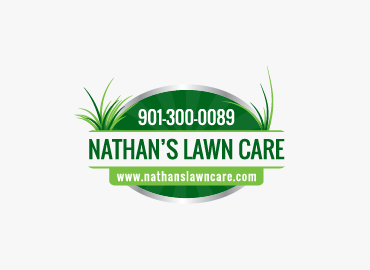 Nathan's Lawn Care